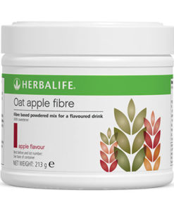 Herbalife Oat Apple Fibre Drink