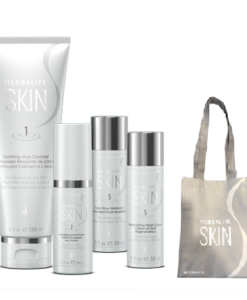 Herbalife SKIN Basic Kit